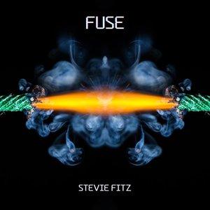 STEVIE FITZ - Fuse
