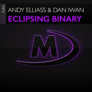 ANDY ELLIASS/DAN IWAN - Eclipsing Binary (Extended Mix)