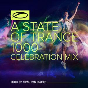 ARMIN VAN BUUREN/VARIOUS - A State Of Trance 1000 - Celebration Mix (unmixed tracks)