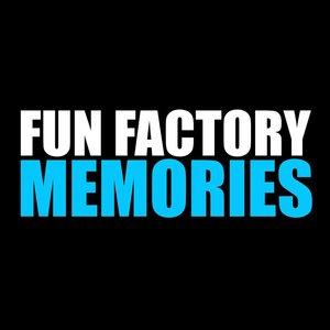FUN FACTORY - Memories