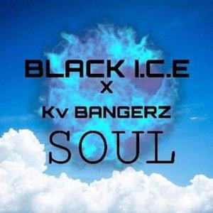 BLACK ICE/DJ KING ASSASSIN/DJ GREENGUY - Soul