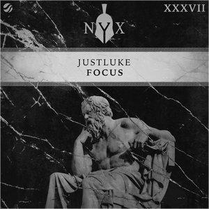 JUSTLUKE - Focus (Extended Mix)