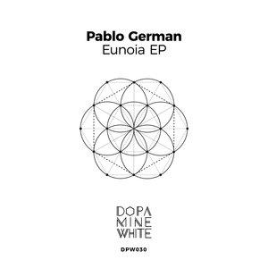 PABLO GERMAN - Eunoia