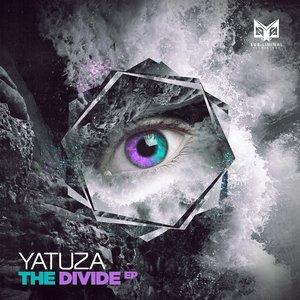 YATUZA - The Divide