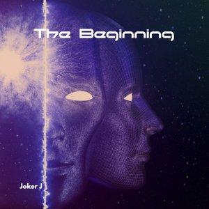 JOKER J - The Beginning