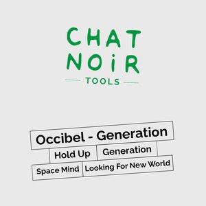 OCCIBEL - Generation
