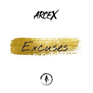 ARCEX - Excuses