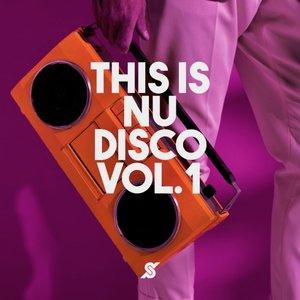 VARIOUS - This Is Nu Disco Vol 1