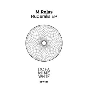 MROJAS - Ruderalis