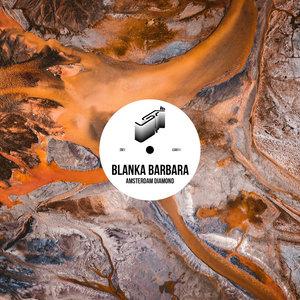 BLANKA BARBARA - Amsterdam Diamond