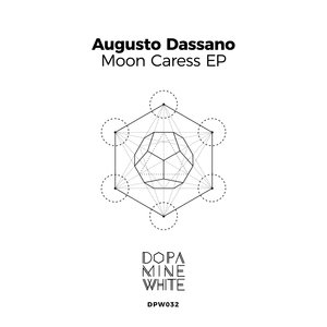 AUGUSTO DASSANO - Moon Caress