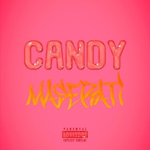 OG CANDY - Maserati (Explicit)