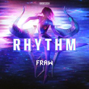 FRAW - Rhythm