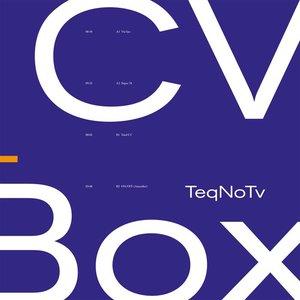 CVBOX - TeqNoTV