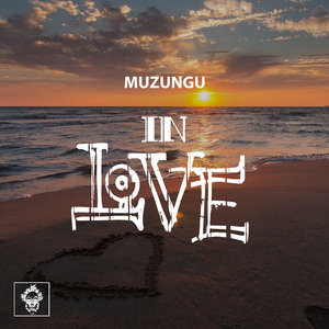MUZUNGU - Mulange