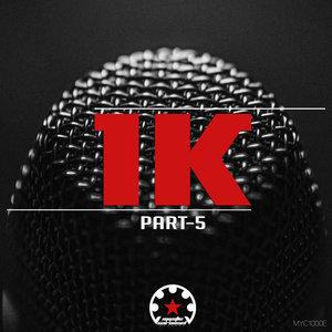 VARIOUS - 1K - Part 5