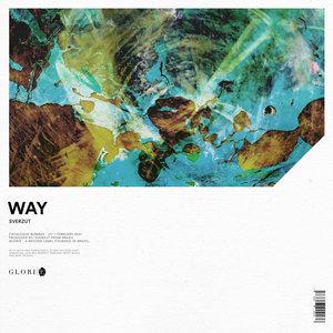 SVERZUT - Way