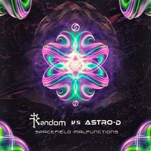 RANDOM VS ASTRO-D - Spacefield Malfunctions
