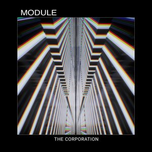 MODULE - The Corporation