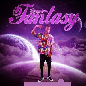 SUZZYBOY - Fantasy