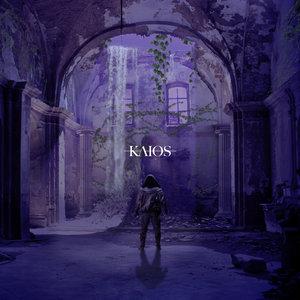 KAIOS - Awaken (Original Mix)