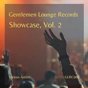 VARIOUS - GLR Showcase Vol 2