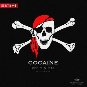 808 MINIMAL - Cocaine