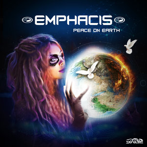 EMPHACIS - Peace On Earth