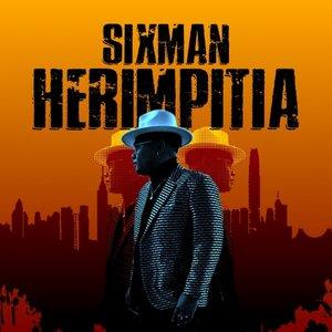 SIXMAN - Herimpitia