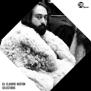 VARIOUS - Claudio Huston TR Selections
