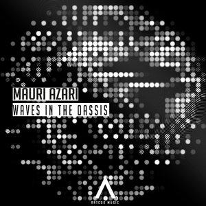 MAURI AZARI - Waves In The Oassis