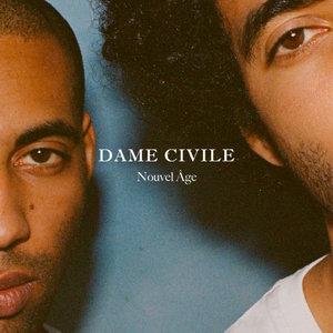 DAME CIVILE - Nouvel Age