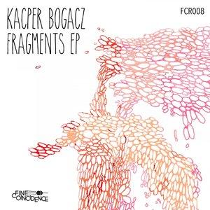 KACPER BOGACZ - Fragments