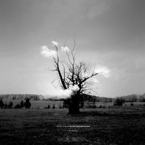 KAZUYA NAGAYA - Dream Interpretation (The Remixes)