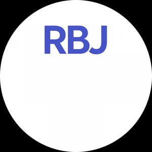RON BASEJAM - Ron's Reworks Vol 3