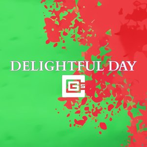 CG5 feat WISHLYST - Delightful Day