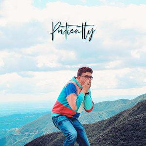 CG5 - Patiently