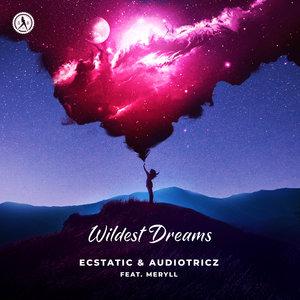 ECSTATIC/AUDIOTRICZ FEAT MERYLL - Wildest Dreams (Extended Mix)