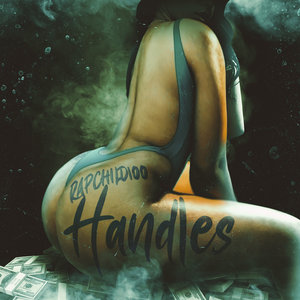RAPCHILD100 - Handles