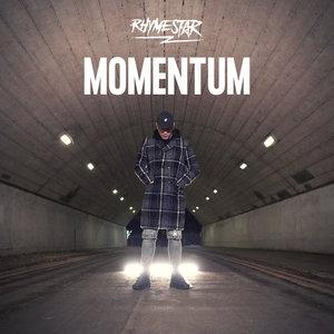 RHYMESTAR/FORTUNE - Momentum