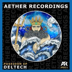 DELTECH - Poseidon