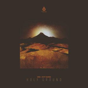 EMBA/SCOTT HAINING - Holy Ground