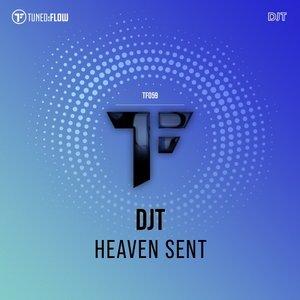 DJT - Heaven Sent