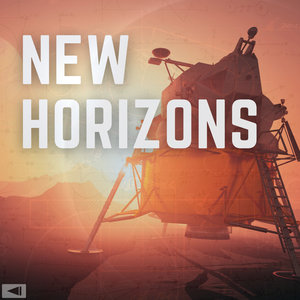 RVRSPLAY - New Horizons