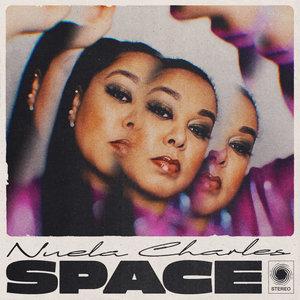 NUELA CHARLES - Space