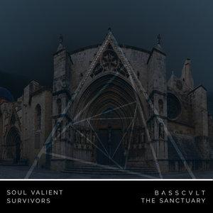 SOUL VALIENT - Survivors