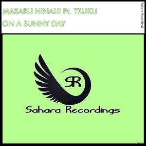 MASARU HINAIJI FEAT TSUKU - On A Sunny Day
