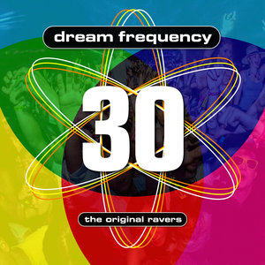 DREAM FREQUENCY - 30