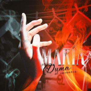 DUMA - Maria (Explicit)