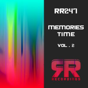 VARIOUS - Memories Time Vol 2